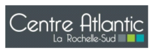 logo centre atlantic